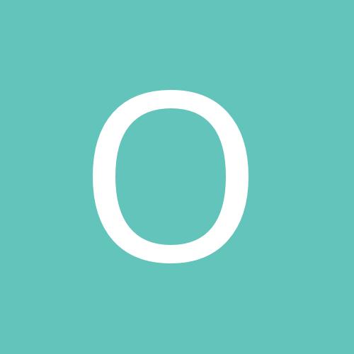 OAS1S
