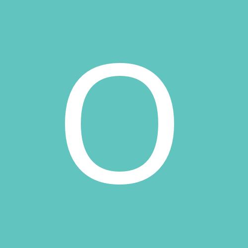 oneiroi1