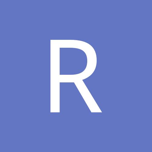 RapGameTaylorSwift