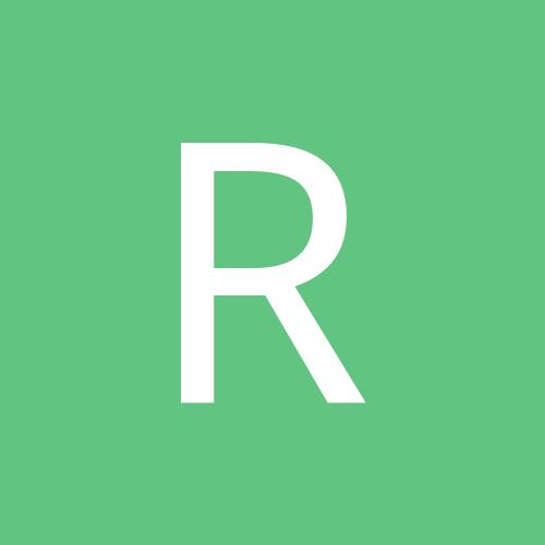 royman