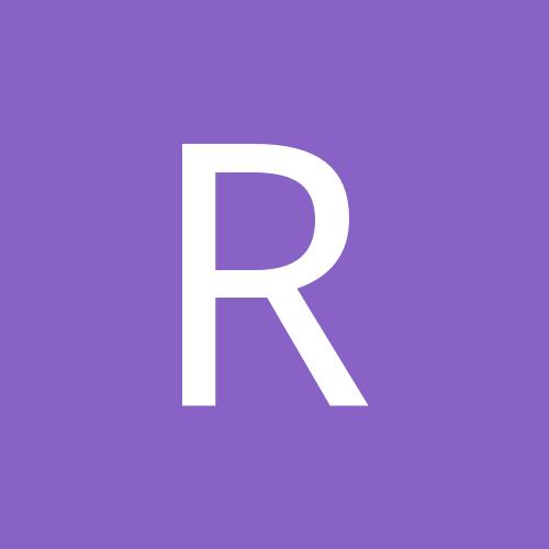 rugox