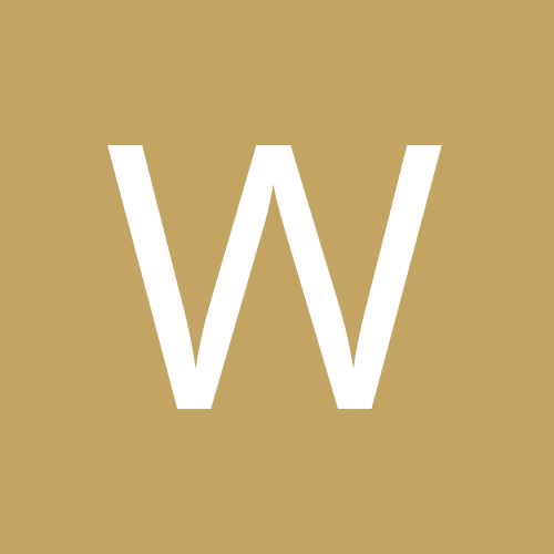 Wklcarl
