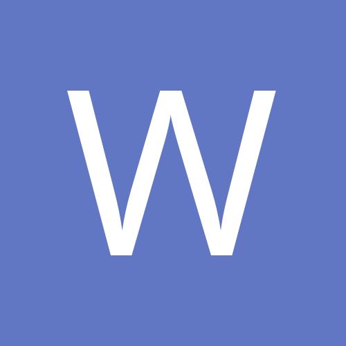 widgwok