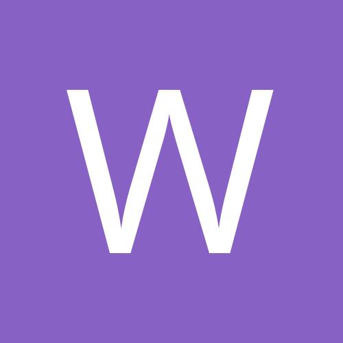wongaw