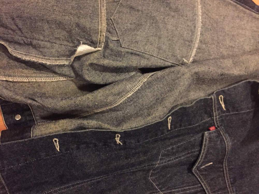levis1unnamed.jpg