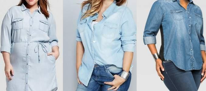 women-denim-shirts.jpg