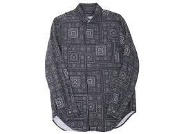 WTB: Engineered Garments