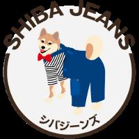 ShibaJeans