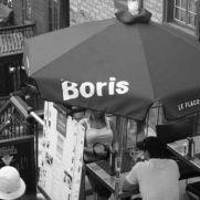 Borischong