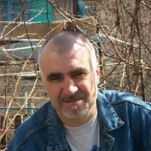 chusov.victor@gmail.com