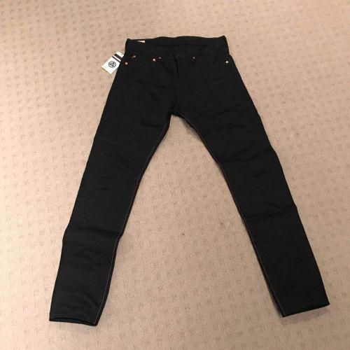 35e2a80d73 BNWT  Momotaro 0405-B 15.7oz Jeans 31x33 - denim - supertalk
