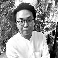 Vick Chakkaphak