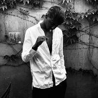 Shyne Ousmane