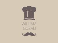 willgoz's Photo