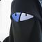 BNWT Blackmeans hoodie (2) - last post by fire walk w/ me