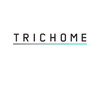 TRICHOME