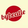 beatle