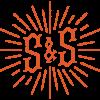 Standard & Strange / Oakland CA / Info, Updates, Etc - last post by mrsmiff