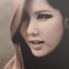 K-pop Appreciation - last post by TruMoo