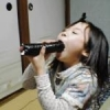 korea :: seoul :: general - last post by Jayeums