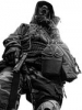 FS: Rick Owens Coat sz 48 - last post by Icktus