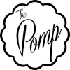 Hair Products - last post by The_Pomp.